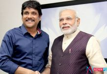 PM Asks Mohanlal, AR Rahman, Nagarjuna And Others To Encourage People To Vote