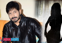 Bigg boss kaushal reveal facts about army issue