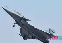 Rafale case : Rafale documents stolen from Defence Ministry, Says Attorney General KK Venugopal