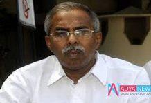 We are gathered key evidence on YS Vivekananda reddy death : Says Kadapa SP