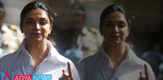 Deepika Padukone clears rumours about her Indian citizenship