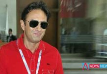 Ness Wadia sentenced to 2-year jail term in Japan for possession of drugs