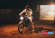 Tollywood distributor to release Salman Khan's Bharat