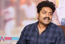 Kalyan Ram Accept Naga Shourya Reject Movie