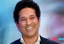 ICC World Cup 2019 : Sachin tendulkar intersting comments on Team india