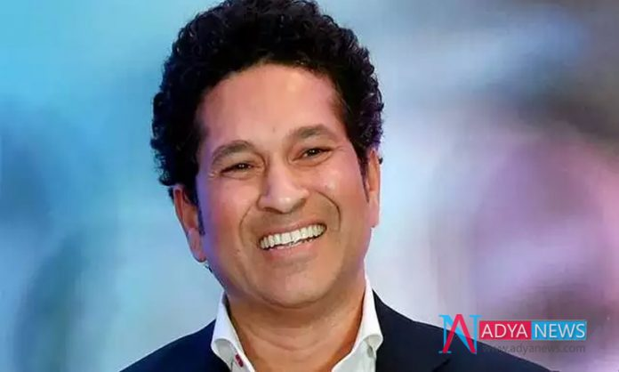 ICC World Cup 2019 : Sachin tendulkar intersting comments on Team india
