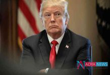 America : Donald Trump declares national emergency over threats against American telecom