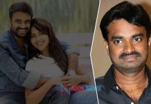 Amala Paul's ex Husband Director AL Vijay Ready for Second Marriage