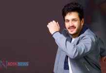 Akkineni Akhil and Bommarillu Bhaskar Movie Update