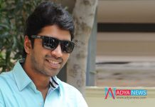 Allari Naresh to Play Role in Ravi Teja's Disco Raja