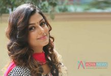Anisha Ambrose Ready for Marriage