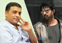Tollywood Top Producer Waiting for Prabhas Dates