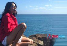 Telugu Girl Sobhita Dhulipala Busy in Bollywood