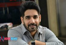 Sushanth to Play Key Role in Allu Arjun's Next Movie