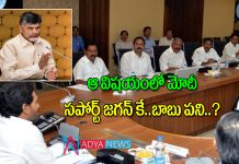 CM Jagan Mohan Reddy review ppas wind and solar power projects
