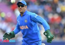 ICC World Cup 2019 : ICC rejects BCCI's push for Army insignia on MS Dhoni's gloves