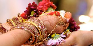 Kurnool : Marriage cancelled in dhone