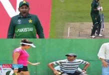 Ind vs pak ICC World Cup 2019 : Fans funniest memes from world cup 2019