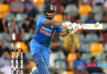 ICC Cricket World Cup 2019 : Rishabh Pant to join India squad as Shikhar Dhawan's replacement