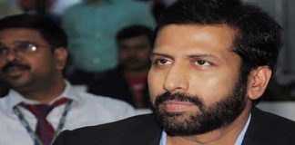 TV 9 Former CEO Ravi Prakash accepted as a forgery digital sign