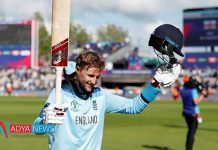 ENG vs WI World cup 2019 : England beat West Indies by eight wickets