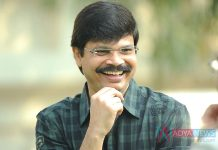 Boyapati is clueless about next movie