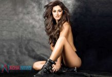 Disha Patani To Join Rana Virataparvam