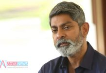 Reason Behind Jagapathi Babu Quits From Mahesh Babu Sarileru Neekevvaru Movie