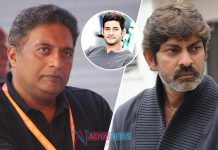 Reason Behind Prakash Raj Replaced Jagapathi Babu in Sarileru Neekevvaru