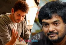 Director Puri Jagannadh Sensational Comments on Mahesh Babu