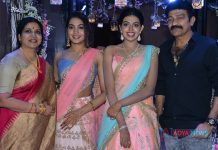 Manam type family film coming from Rajasekhar's family