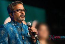 SPB Charan About His Father SP Balasubrahmanyam
