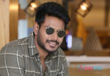Sundeep Kishan went into Depression