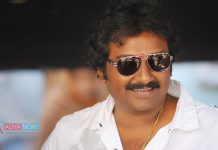 VV Vinayak set to undergo a drastic body transformation for his acting debut