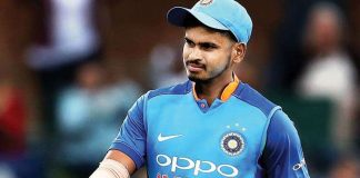 India squad for wi tour: End of the road for Dinesh Karthik and Jadav