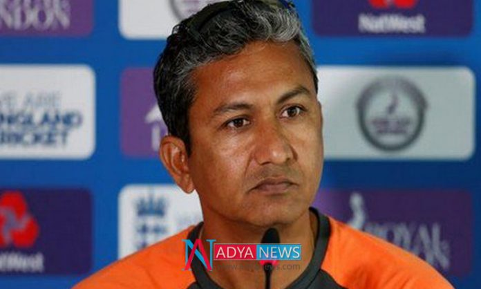 Team India Assistant Coach Sanjay Bangar Under Scanner After World Cup Exit