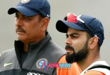 World Cup 2019 : BCCI to question Kohli and coach Ravisastri over defeat to New Zealand