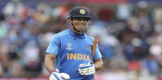 India West Indies Tour : Selectors to pick Indian squad for West Indies tour on July, no clarity on Dhoni's future