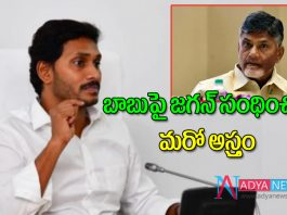YS Jagan governement forms one man commission over corruption in higher education