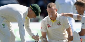 Ashes 2019: ICC Likely To Introduce Concussion Substitutes In Ashes