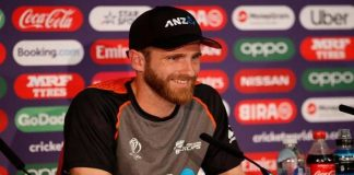 ENG vs NZ, CWC 2019 Final : New Zealand captain Kane Williamson respond final defeat against England hard to swallow