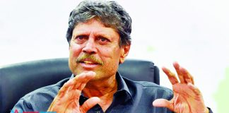 BCCI : Panel Led By Kapil Dev to Pick Head Coach And National Selectors