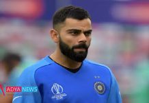 Setbacks have only motivated me and made me a better person: Says Virat Kohli