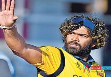Lasith Malinga to retire after 1st ODI vs Bangladesh