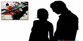 Man Murder over extramarital affair in chilakaluripet