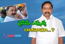 Giddaluru ysrcp mal anna rambabu discussion on party defections in ap assembly
