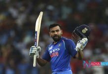 "ICC World Cup 2019 : Rohit Sharma Among ICC's Top Five ""Special"" Batsmen"