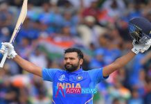 Rohit Sharma to lead India as Virat Kohli likely to be rested for West Indies Tour