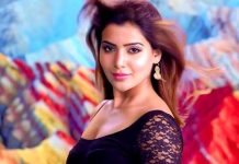 Samantha's once again film with Nandini Reddy new Remake film