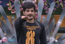 Bigg Boss Telugu Season 3 new Captain is Ali